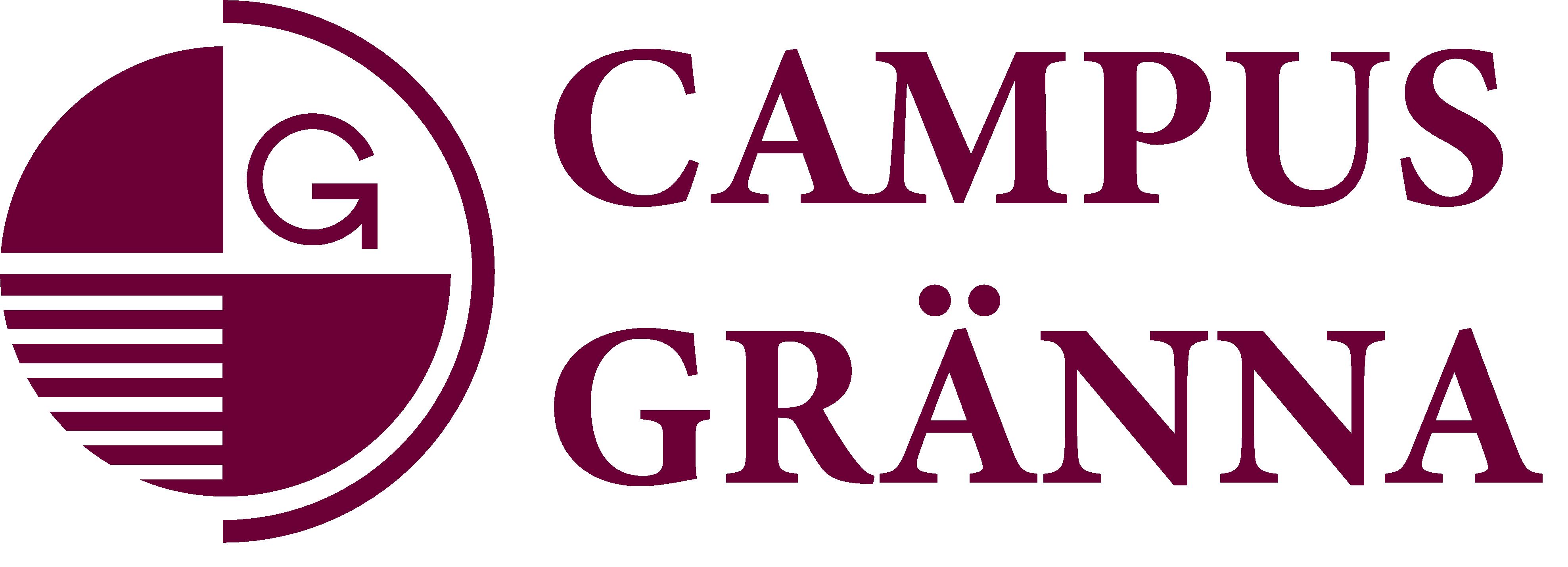 Campus Gränna